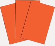 pad printing plate | Product tags | G K Marketing